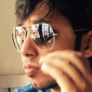Amar Jain