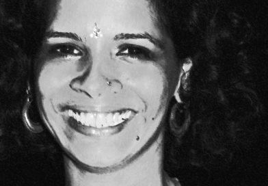 Dr. Ameeta Mascarenhas