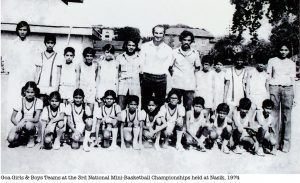 Mini Nationals Nashik 1974_web