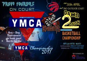 YMCA_Dawn2Dusk