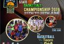 ALIENS Under-14 State Championship 2019
